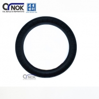 Wholesale NAK 28x45x7 Hydraulic Skeleton Oil Seal TC Type NBR NOK TC Oil Seal from china suppliers