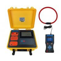 Wholesale Unpowered Cable Identification Tester , High Voltage Testing Machine ISO9001 Approval from china suppliers