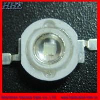 Wholesale 2W Super Green High-Power LED Light (HH-2WP2DG13-T) from china suppliers
