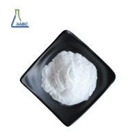Wholesale White Crystall Sex Enhancement Powder Cold Dry Storage Viagra Sildenafil Citrate from china suppliers