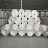 Wholesale Long Hexagonal Zinc Coated 3000m Chicken Wire Netting Wire Dia 22 Gauge from china suppliers