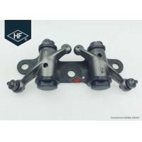 Wholesale Motorbike Engine CG125 Spare Parts Rocker Arm Assy 33 * 33 * 17cm Size from china suppliers