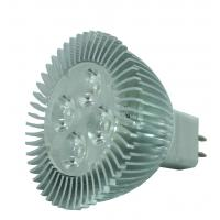 Wholesale Practical 510LM PF>0.76 MR16 8W LED  spot lighting from china suppliers