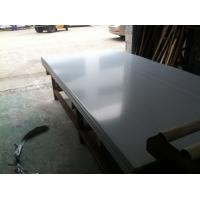 Wholesale SAF2304 Low Alloy Duplex Stainless Steel Plate UNS S32304 , 2B NO.1 Surface from china suppliers