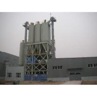 Wholesale Tile adhesive production line from china suppliers