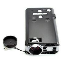 Hd mini projector micro projector 93542068 for Micro mini projector