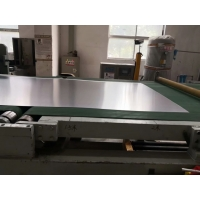 Wholesale 441 3mm Thickness Stainless Steel Data Sheets SS 441 Stainless Steel Sheet from china suppliers