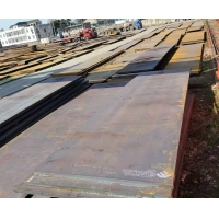 Buy cheap ASTM 5140 10-140mm 1.7035 40Cr Alloy Steel Plate from wholesalers