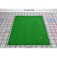 Wholesale Golf Practice Mat & Golf Putting Mat from china suppliers