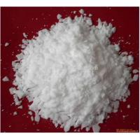 China potassium formate of oil drilling chemicals on sale