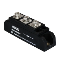 Buy cheap 1800V Thyristor Scr Half Wave Rectifier from wholesalers