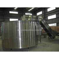 Wholesale Lp-16 Full Automatic Bottle Unscrambler for High Capacity from china suppliers