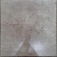 Wholesale Promotion Rustic Ceramic Tile For Indoor & Outdoor Wall And Floor Decorations from china suppliers