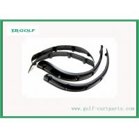 Wholesale Club Car Precedent Fender Flares Easy Installation Adjustable Volume Control Setting from china suppliers