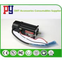 Wholesale Auto Insertion Machine Parts Panasonic AC Servo Motor MFA010LA2NSK Original New from china suppliers