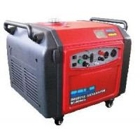Wholesale Digital Inverter Generator (BG3000is) from china suppliers