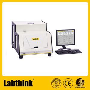 laboratory geomembrane testing images buy laboratory