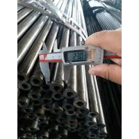 Wholesale Cold Drawn Precision Seamless Steel Pipe Outer Diameter 6.35-140mm Inner Diamter 13-130mm from china suppliers