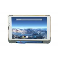 Wholesale High Definition Educational Tablet PC , Educational Tablets For Schools Student Exam from china suppliers