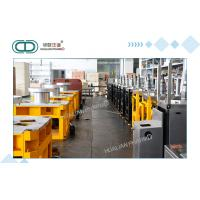 Wholesale Pill Dust Proof 25mm 80r/Min Tablet Punching Machine from china suppliers