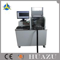 Wholesale Letter Notcher Machine from china suppliers