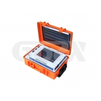 Wholesale China Manufacturer IEC Standards CT PT Testing Equipment Test Accuracy 0.05 from china suppliers
