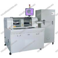 Programing High Precision PCB Router Equipment With Reasonable Price