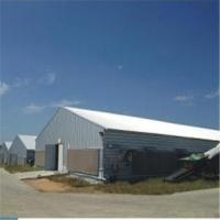 Images Of Pre Fab Houses Pre Fab Houses Photos