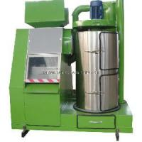 Wholesale Waste Aluminum and Plastic Separator from china suppliers