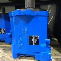 Wholesale A6VM80 A6VM55 Rexroth A6VM Series Hydraulic Piston Motor For Crane from china suppliers