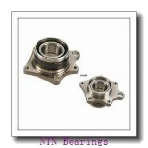 NTN NK26.2X53X56.8 NTN Bearing