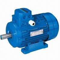 Used electric motors for sale popular used electric for Small electric motors for sale