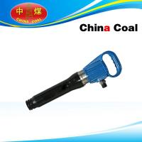 Wholesale G10 Pneumatic Pick from china suppliers