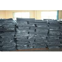 Wholesale Durable Reclaimed Butyl Rubber Inner Tube Of Tire , Butyl Rubber Tube from china suppliers
