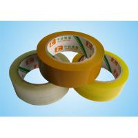 Wholesale Sticky Scotch Tape with SGS Certificate from china suppliers