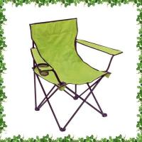 Buy cheap Director Chair / Beach Chair / Outdoor Furniture / Fishing Chair (JD1116) from wholesalers