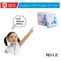 Wholesale GSM tracker and sos communicator/GSM 4 quad band network/ sos button for kids/elderly from china suppliers
