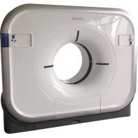 Wholesale Medical Equipment Shell Cover Vaccum Forming Plastic Products For CT Machine from china suppliers