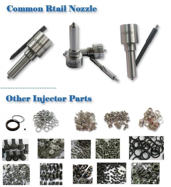 diesel injector cleaning machine