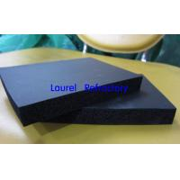 Wholesale High Temperature Rubber Foam Insulation Board For Air-conditioning System from china suppliers