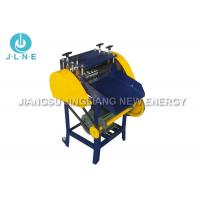 Wholesale Easy Operating Mobile Automatic Electric Wire Stripper Machine from china suppliers