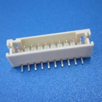 Wholesale Hirose DF9 connector 2.0mm male SMT vertical wafer 10p from china suppliers