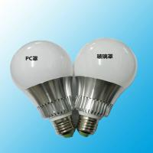 Standard Incandescent Light Bulbs Popular Standard Incandescent Light Bulbs