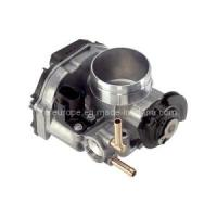 Wholesale Skoda Throttle Body 06A133064h from china suppliers