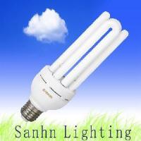 Wholesale Enegry Saving Lamp (SH-X4U) from china suppliers
