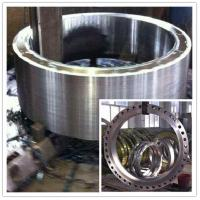 Definition Of Flange Ring Heavy Steel Forgings Alloy Steel Fittings Forged