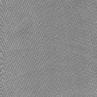 Wholesale Polyester Mesh Fabric with 150 ± 5cm Width, Customized Specifications are Accepted from china suppliers