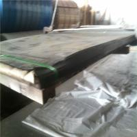 Wholesale 416 Stainless Steel Sheet Grade 416 Stainless Steel Properties With Magnetic from china suppliers