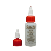 Wholesale 30ml 1 Oz Cosmetics Products PP Cap Plastic Lotion Bottles from china suppliers