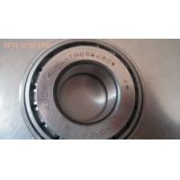 Wholesale Korea Spherical Roller Bearings inch size taper roller bearing TR286209 for truck from china suppliers